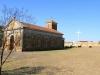 pmb-mkondeni-italian-POW church- Madonna delle Grazie - epwoth-rd-s-29-38-09-e-30-24-42-elev-695m-5