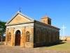 pmb-mkondeni-italian-POW church- Madonna delle Grazie - epwoth-rd-s-29-38-09-e-30-24-42-elev-695m-6