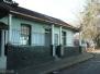 PMB - Berg Street & Baverstock St