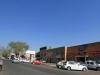 405-berg-street-boshoff-to-east-st-6