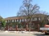509-berg-street-boshoff-to-east-steet-primary-school