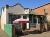 berg-street-boshoff-to-east-st-illondolo_0