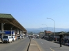 berg-street-boshoff-to-east-st-taxi-rank-1