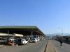 berg-street-boshoff-to-east-st-taxi-rank-2