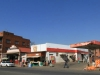 berg-street-boshoff-to-east-st-total-garage