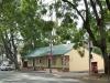 pmb-196-berg-street-2