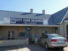 pmb-333-berg-street-boshoff-to-commercial-road-1