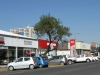 pmb-berg-street-boshoff-to-commercial-road-10