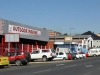 pmb-berg-street-boshoff-to-commercial-road-12