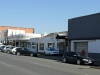pmb-berg-street-boshoff-to-commercial-road-13