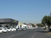 pmb-berg-street-boshoff-to-commercial-road-4