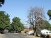 pmb-berg-street-deanery-lane-to-west-street-4