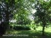 Bishopstow - Bishop Colenso Home  - Gardens - eastern facade -  (7)