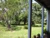 Bishopstow - Bishop Colenso Home  - Gardens - eastern facade -  (9)