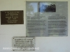 Bishopstow - Bishop Colenso Home  - History and Plaques -  (2)