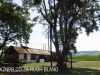 Bishopstow - Bishop Colenso Home  - outbuildings -  (5)