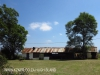 Bishopstow - Bishop Colenso Home  - outbuildings -  (6)
