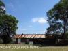 Bishopstow - Bishop Colenso Home  - outbuildings -  (7)