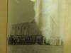 Bishopstowe - St Jakobi Lutheran Kirche 1950 images (1)