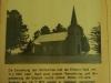Bishopstowe - St Jakobi Lutheran Kirche 1950 images (2)