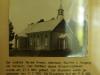 Bishopstowe - St Jakobi Lutheran Kirche 1950 images (3)