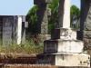 Bishopstowe - St Jakobi Lutheran Kirche - Cemetery -  (1)