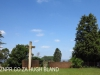 Bishopstowe - St Jakobi Lutheran Kirche - Cemetery -  (2)