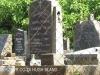 Bishopstowe - St Jakobi Lutheran Kirche - Cemetery -  (3)