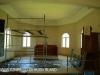 Bishopstowe - St Jakobi Lutheran Kirche Hall 1970 (2.) (1)