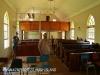 Bishopstowe - St Jakobi Lutheran Kirche nave (3)