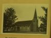 Bishopstowe - St Jakobi Lutheran Kirche old images (1)