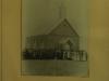 Bishopstowe - St Jakobi Lutheran Kirche old images (4)