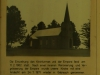 Bishopstowe - St Jakobi Lutheran Kirche old images (5)