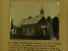 Bishopstowe - St Jakobi Lutheran Kirche old images (6)
