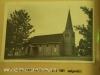 Bishopstowe - St Jakobi Lutheran Kirche picture