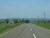 bishopstowe-area-and-road-1