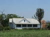 bishopstowe-colensos-house-s29-35-55-e-30-27-39-elev-660m-11