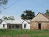 bishopstowe-colensos-house-s29-35-55-e-30-27-39-elev-660m-3