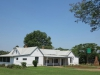 bishopstowe-colensos-house-s29-35-55-e-30-27-39-elev-660m-6