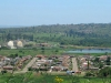 bishopstowe-darvil-sobantu-views-s29-35-26-e-30-25-2