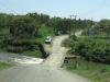 bishopstowe-umzindusi-causeway-s-29-37-05-e-30-26-50-elev-593m-2