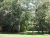 pmb-blackridge-boughton-station-huntington-place-s-29-36-19-e-30-19-27-elev-794m-1