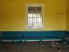 pmb-blackridge-boughton-station-huntington-place-s-29-36-19-e-30-19-27-elev-794m-10