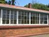 pmb-blackridge-boughton-station-huntington-place-s-29-36-19-e-30-19-27-elev-794m-13