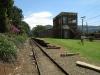 pmb-blackridge-boughton-station-huntington-place-s-29-36-19-e-30-19-27-elev-794m-2