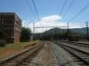 pmb-blackridge-boughton-station-huntington-place-s-29-36-19-e-30-19-27-elev-794m-3