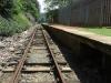 pmb-blackridge-boughton-station-huntington-place-s-29-36-19-e-30-19-27-elev-794m-4