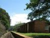 pmb-blackridge-boughton-station-huntington-place-s-29-36-19-e-30-19-27-elev-794m-5