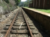 pmb-blackridge-boughton-station-huntington-place-s-29-36-19-e-30-19-27-elev-794m-6