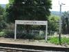 pmb-blackridge-boughton-station-huntington-place-s-29-36-19-e-30-19-27-elev-794m-7
